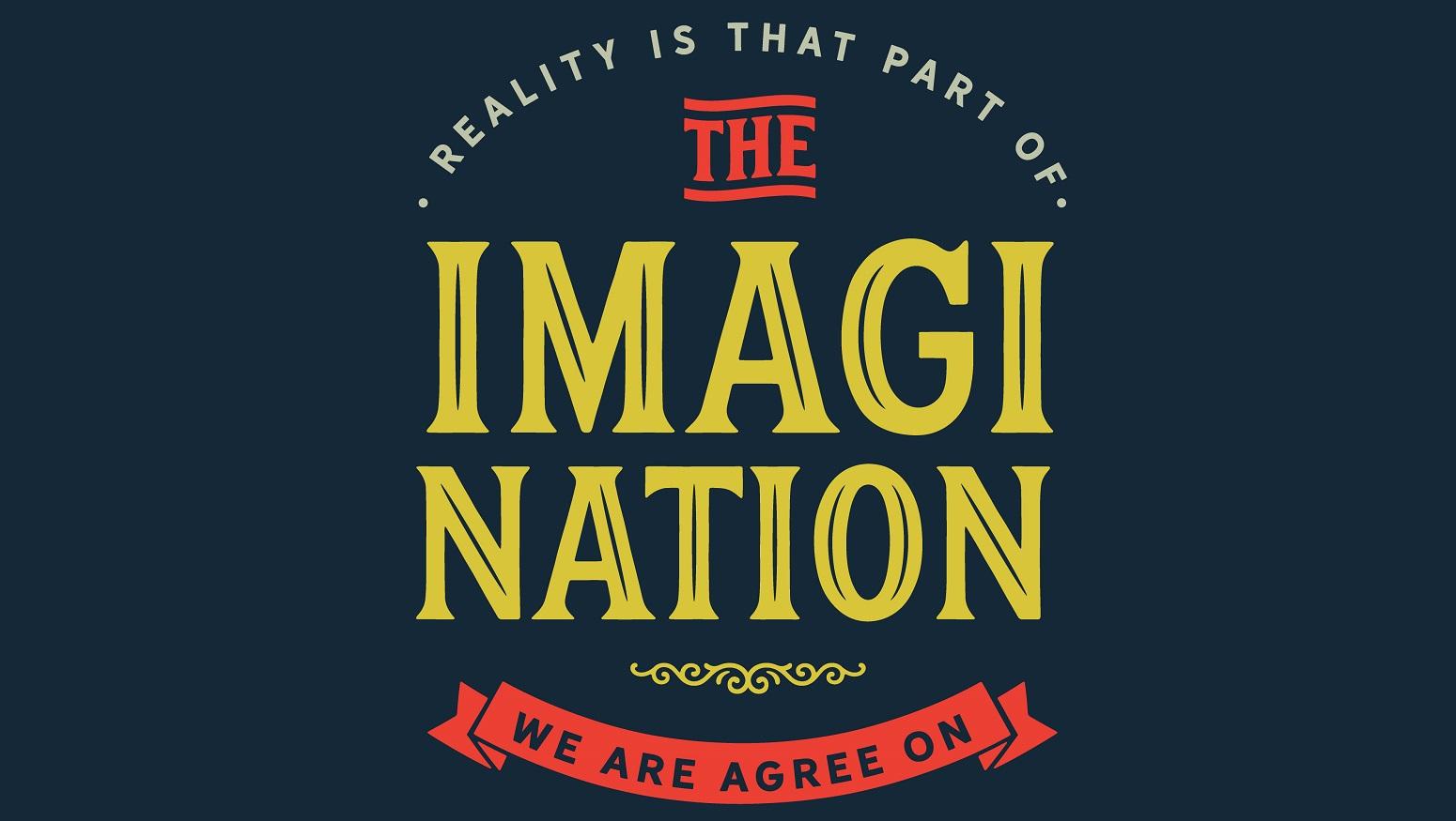 realidad imaginacion
