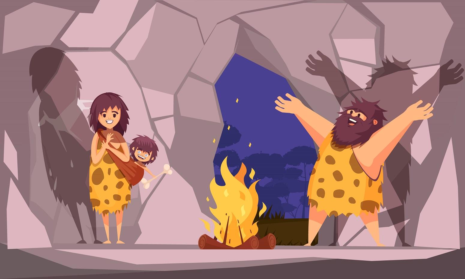 supervivencia viajando con niños