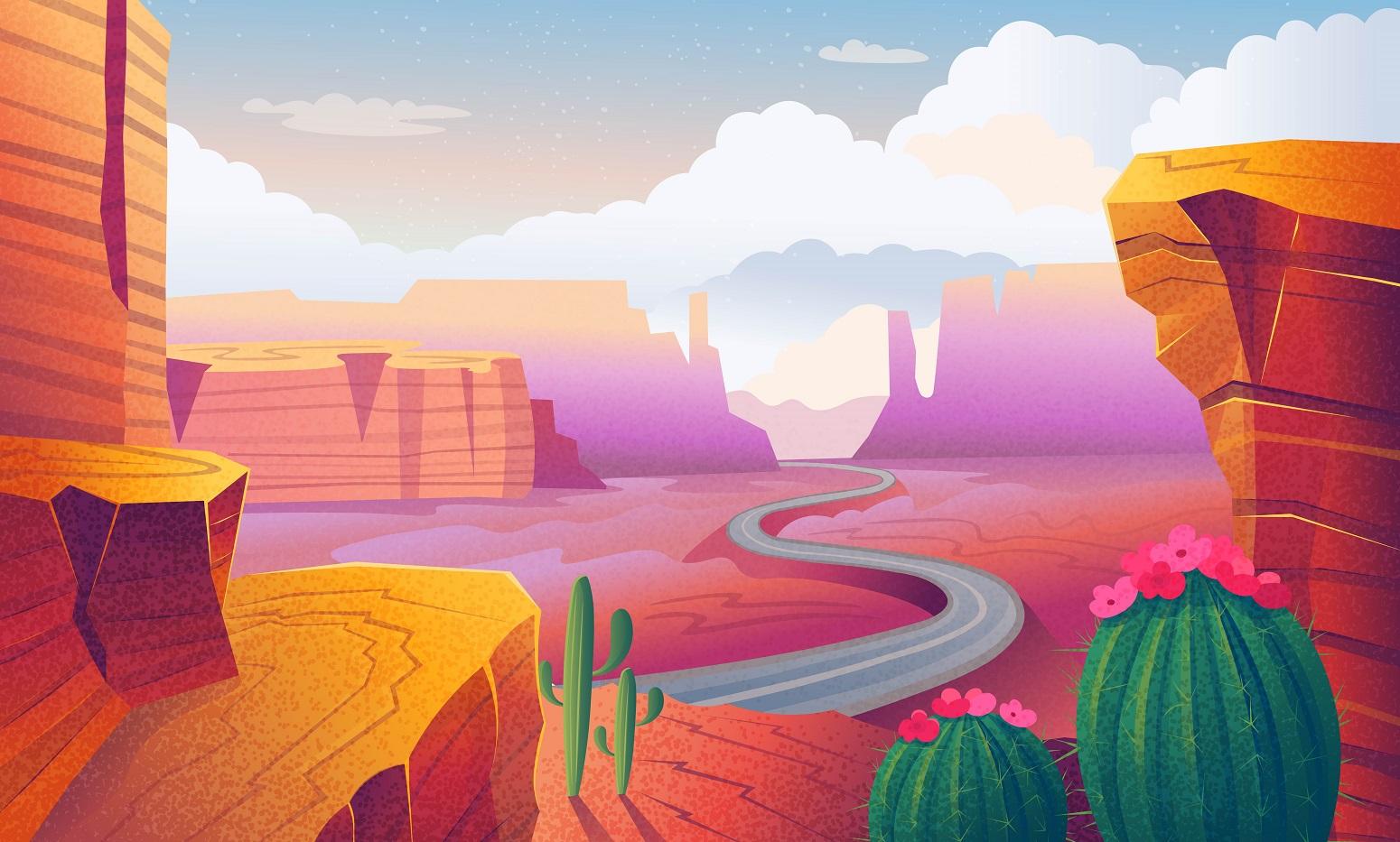 dibujantes animados viajacontuhijo