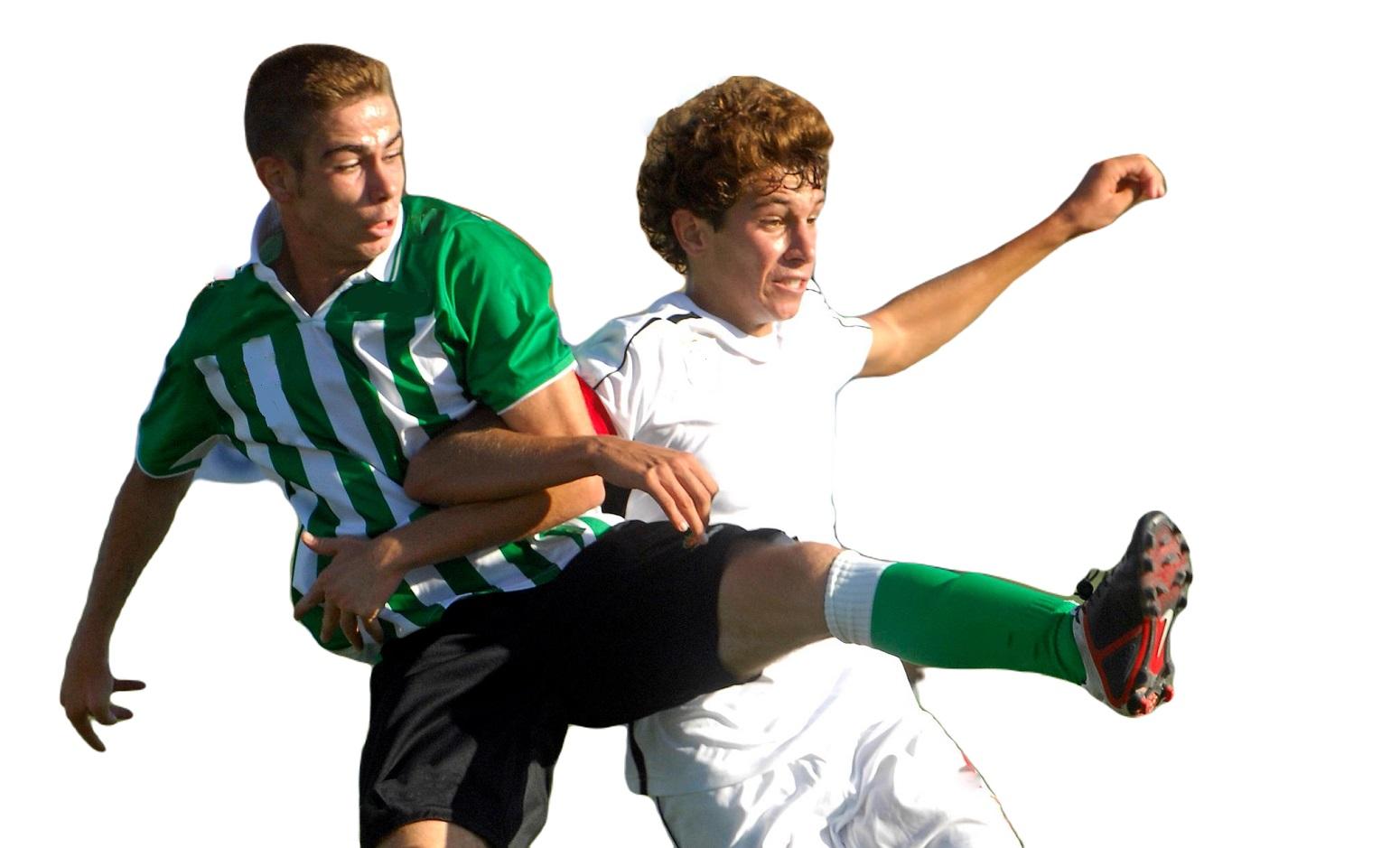 futbolistas joveens 2021