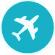 vuelos oferta monomarental