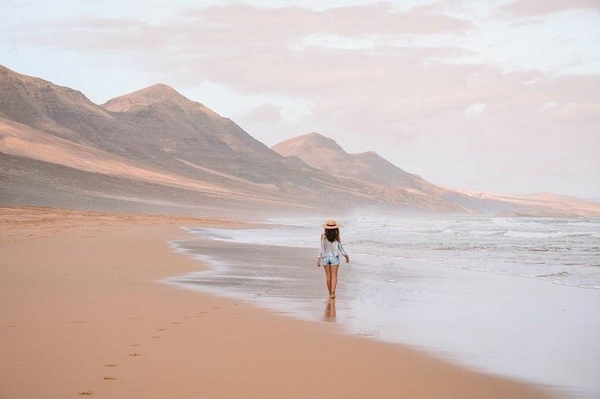 isla fuerteventura charter verano especial vcth