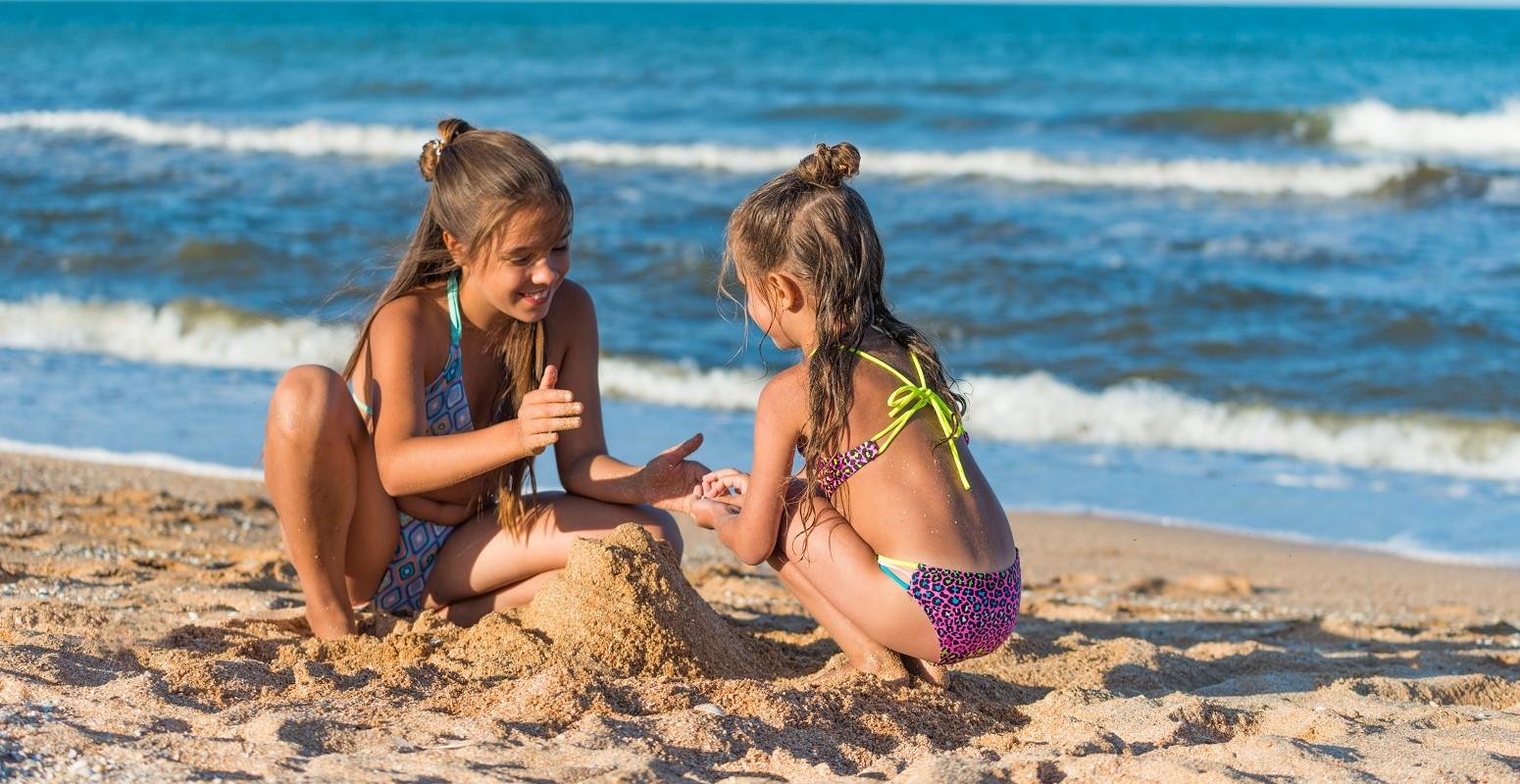benicassim vacaciones familias monoparentales