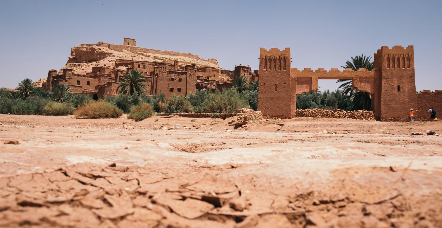vacaciones singles con hijos marruecos reyes magos