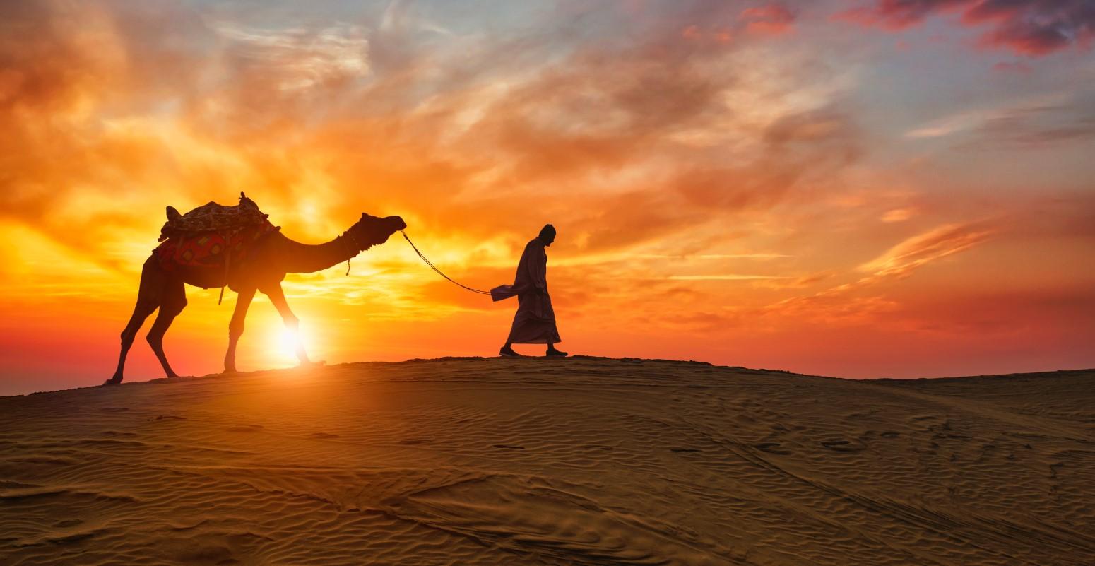 ofertas viajes monoparentales marruecos reyes magos