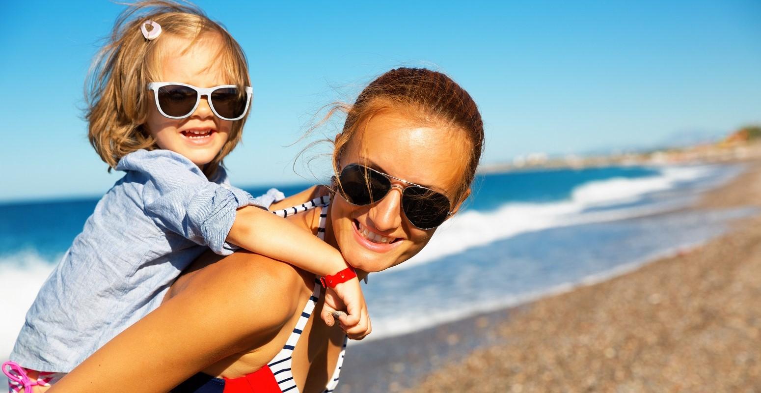 costa blanca madres solteras jovenes