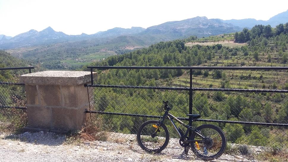 Daniel T Aventura en Tarragona Verano 2015 01