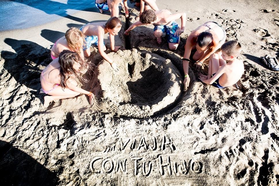 Jose P Costa del Sol Vip Verano 2015 1