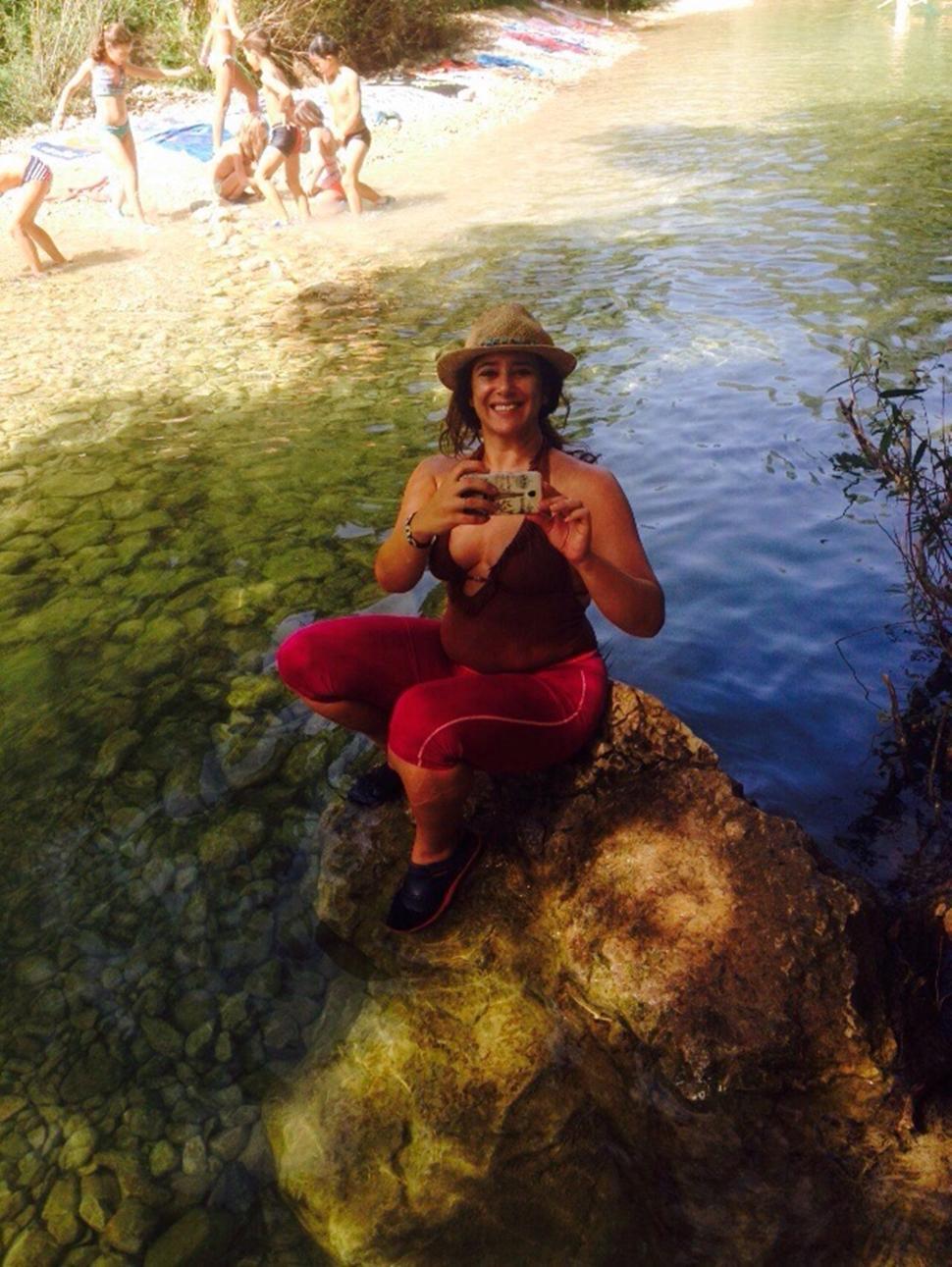 Margarita C Cazorla Verano 2015 01