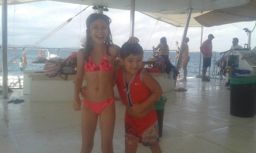 Susana S Especial Verano 2015 01