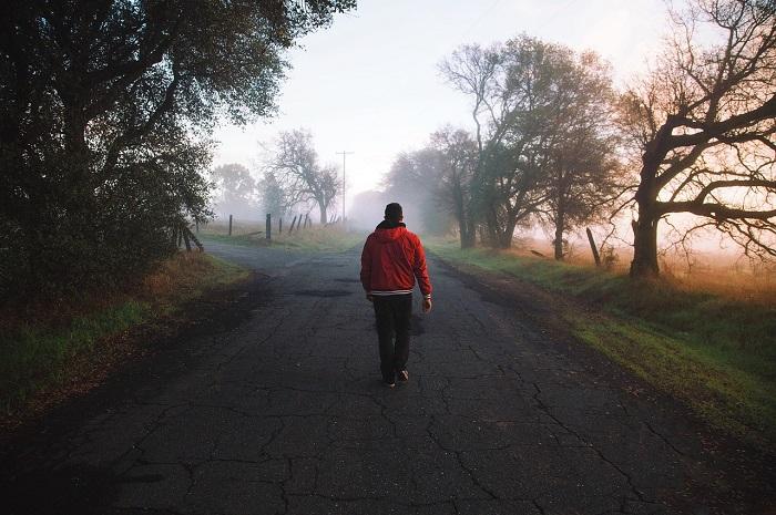 treking-jalance
