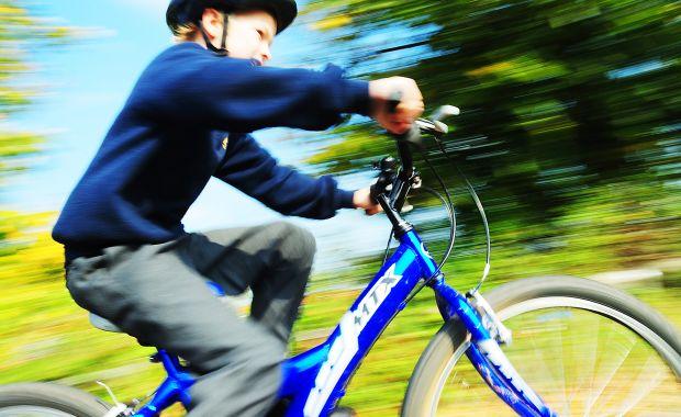 bicicleta ruta con hijos viaje copia