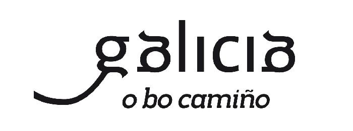 el buen camino galicia