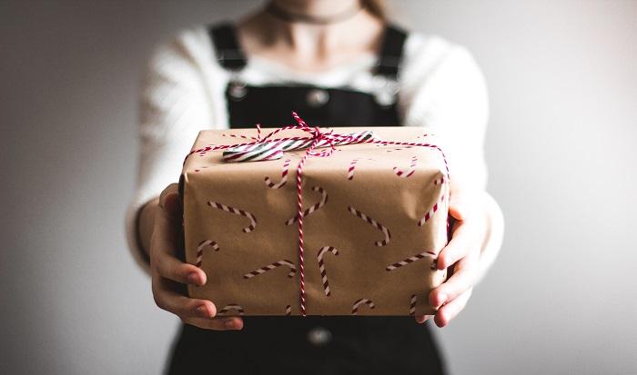la-navidad-es-un-regalo