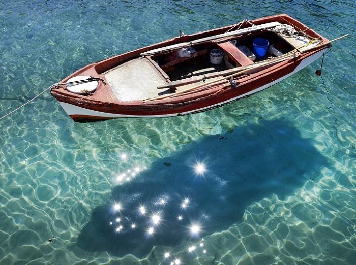 vacacionesmonoparentales grecia 18