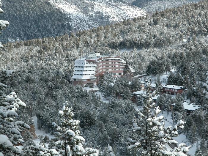 fotos-hotel-alp-masella