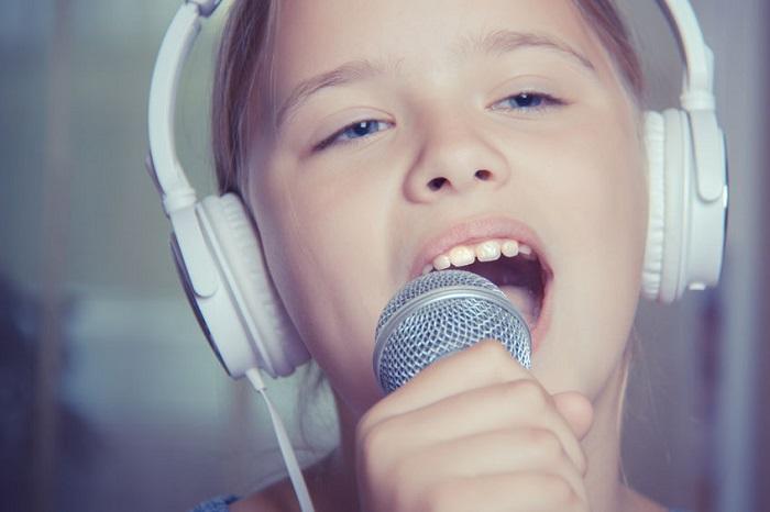 karaoke-infantil-velayos