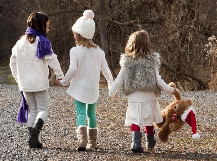 paseando-singles-con-hijos