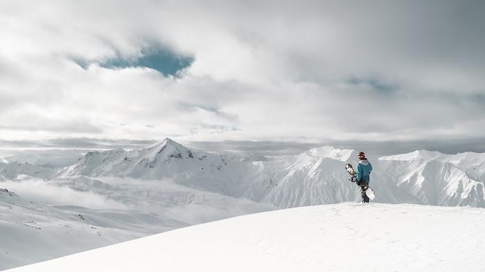 esquiar-grandvalra-2019