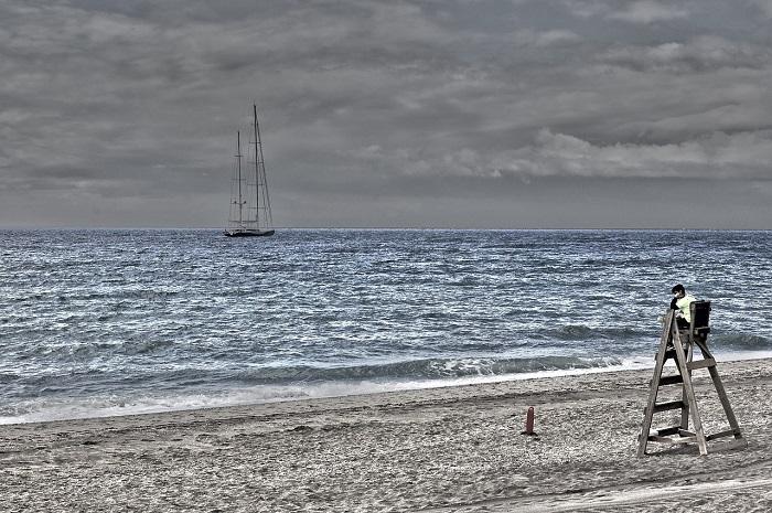playa-marbella-noviembre