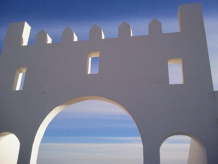 tunez-vacaciones-monoparentales