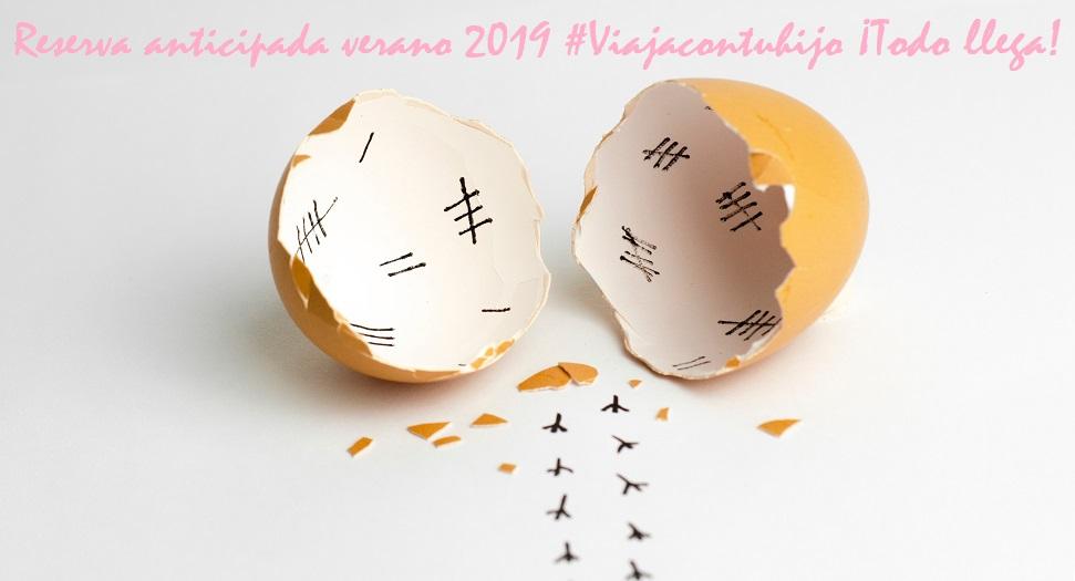 #viajacontuhijo_2019