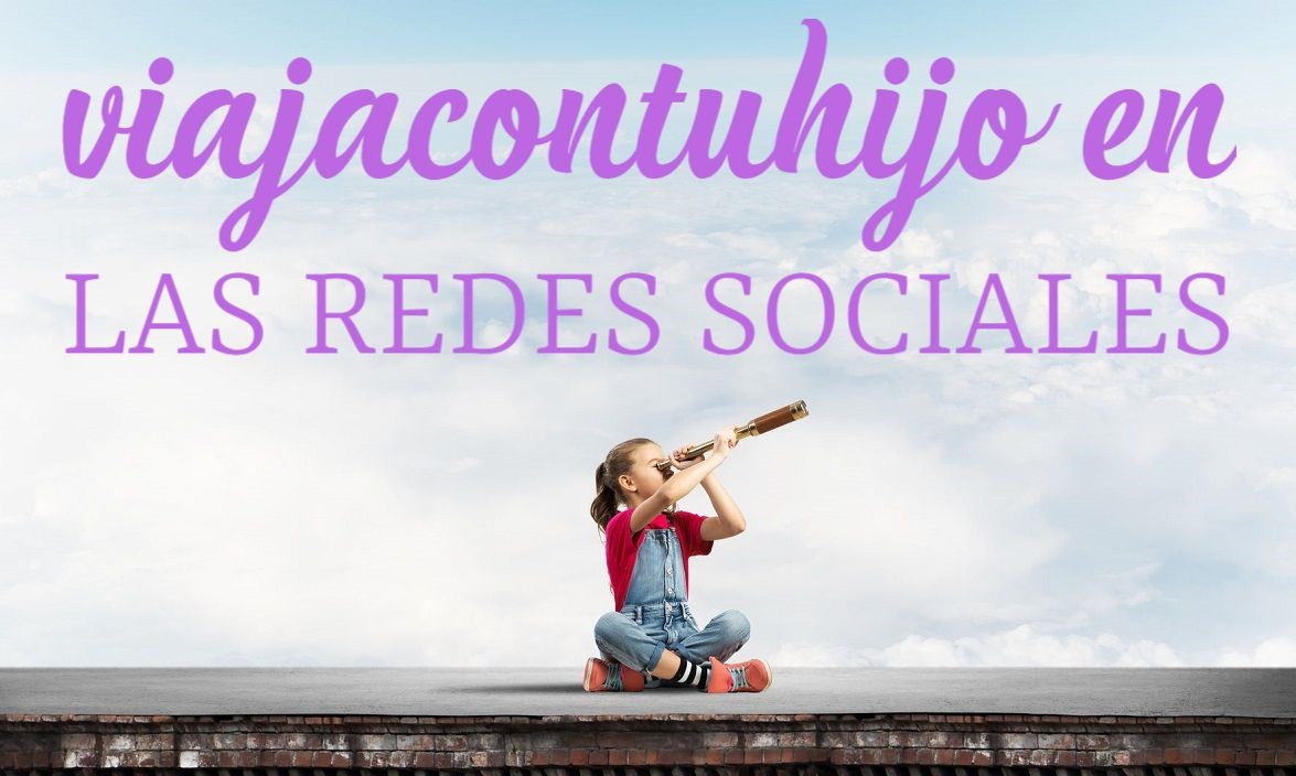 vcth redes sociales 2020