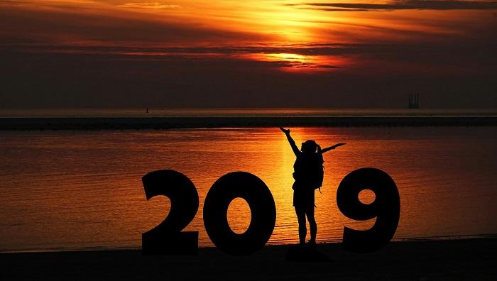 feliz-2019-vcth